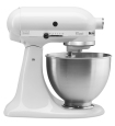kitchenaid-mixer_onthegowithgreg
